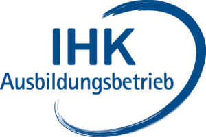 ihk_ausbildungsbetrieb-300×200