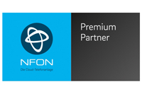 nfon_premium_partner_news-2