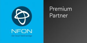 nfon_premium_partner_news