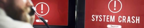 bigstock-130293833-rawpix-1